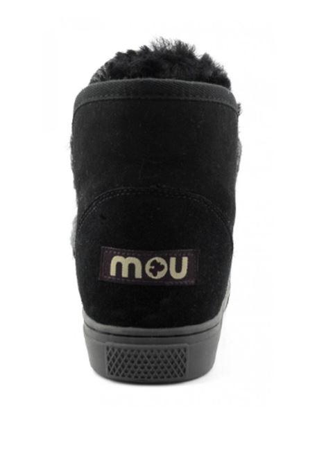 MOu |  | MOU1029NERA