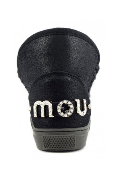 MOu |  | MOU1034NERA