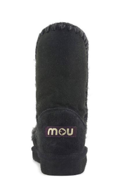 MOu      MOU1037NERO