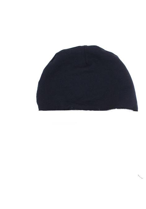 CAPPELLO MSGM MSGM | Cappello | CAP0006BLU