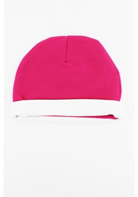 CAPPELLO MSGM MSGM | Cappello | CAP0008FUXIA