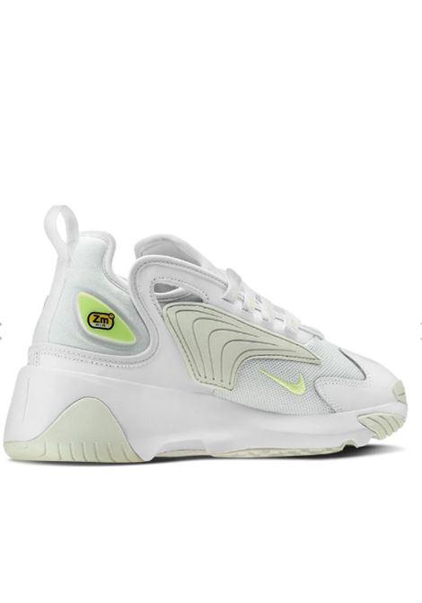 NIke | Sneakers | NIKE ZOOMBIANCA