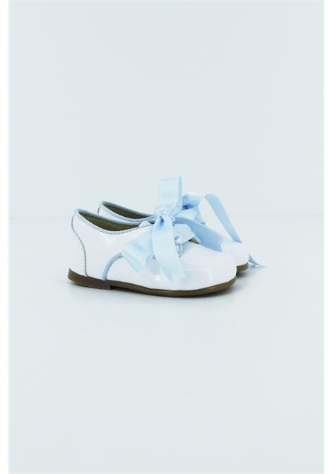 PANINO | shoe | PANI001BIANCA-CELESTE