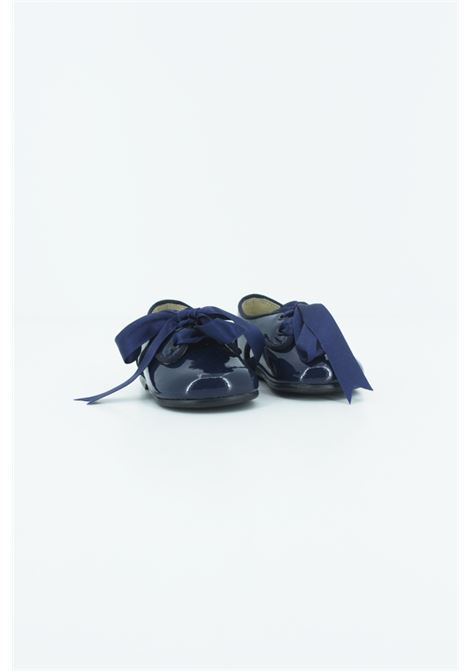 PANYNO | shoe | PANI001BLU