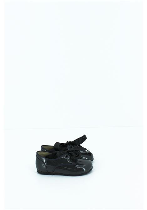 PANYNO | shoe | PANI001GRIGIA