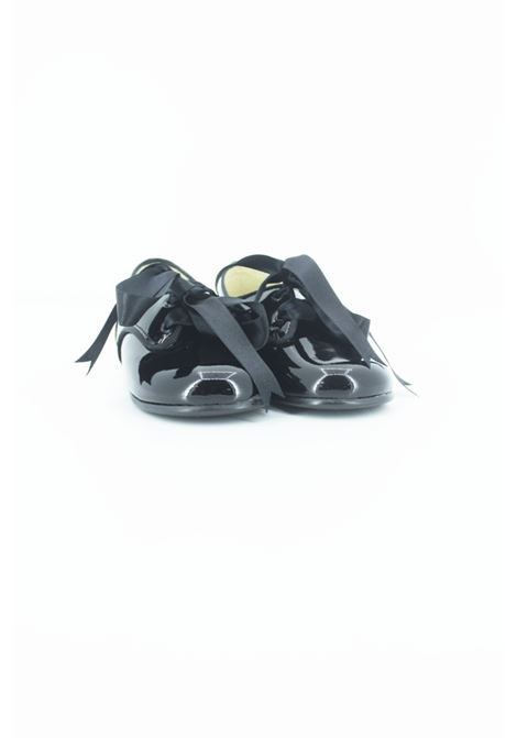 PANINO | shoe | PANI001NERA