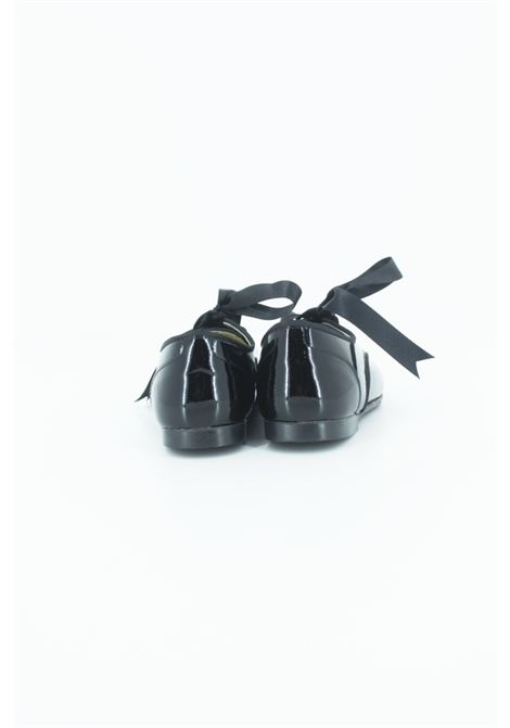 Scarpa Panyno PANYNO | Scarpa | PANI001NERA