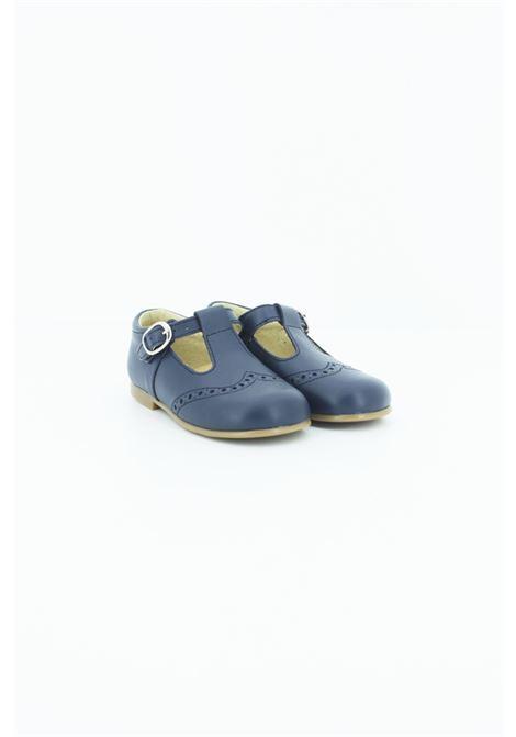 PANYNO | shoe | PANI015BLU