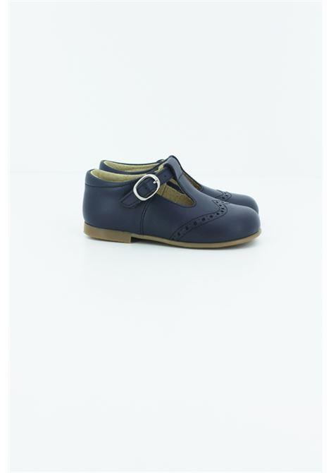 PANINO | shoe | PANI015BLU