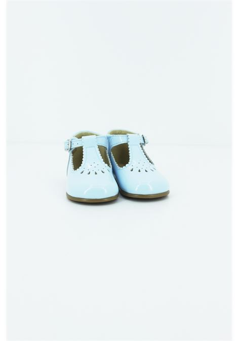 PANINO | shoe | PANI016CELESTE