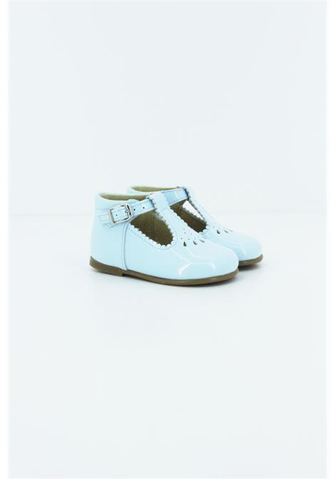 PANYNO | shoe | PANI016CELESTE