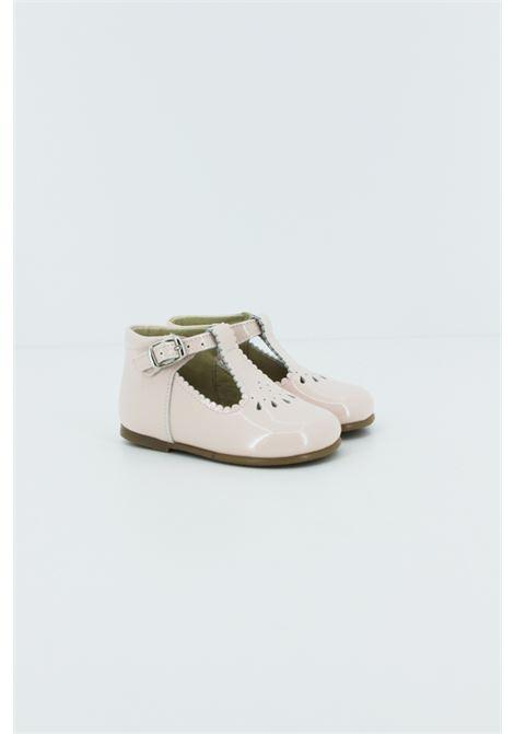 PANYNO | shoe | PANI016ROSA