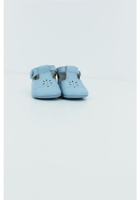 PANYNO | shoe | PANI022CELESTE