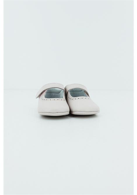 PANYNO | Shoe dancer | PANI023ROSA