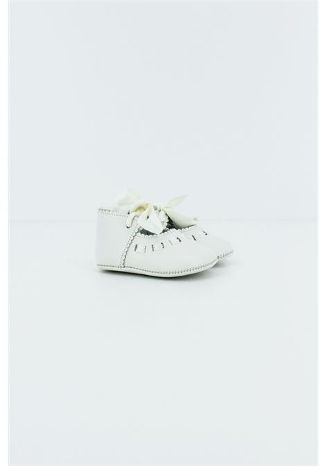 PANYNO | Shoe dancer | PANI024PANNA
