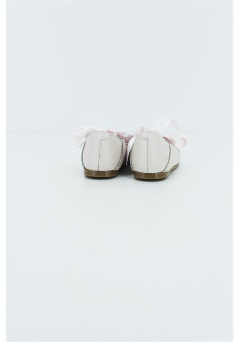 PANINO   Shoe dancer   PANI028ROSA