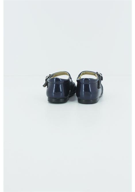 PANINO | Shoe dancer | PANI030BLU