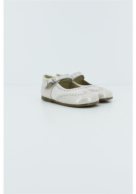 PANINO   Shoe dancer   PANI030ROSA