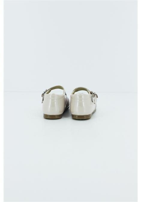 PANINO | Shoe dancer | PANI030ROSA