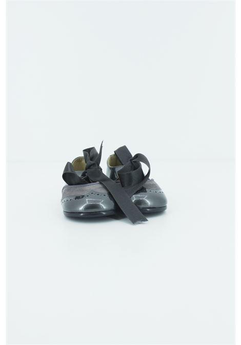 PANINO | Shoe dancer | PANI031GRIGIA