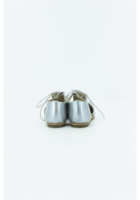 PANINO | Shoe dancer | PANI032GRIGIA