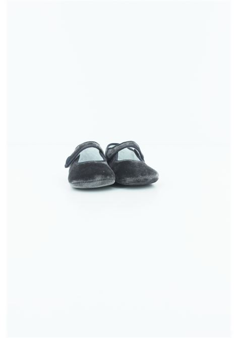 PANYNO | Shoe dancer | PANIA2501GRIGIA