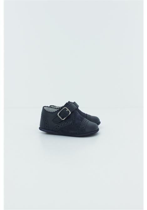 PANYNO | Shoe dancer | PANIA2701BORDEAUX