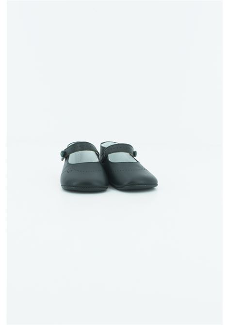 PANYNO | Shoe dancer | PANIA2701VERDE