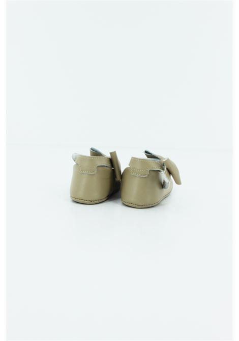 PANYNO | Shoe dancer | PANIA2705BEIGE