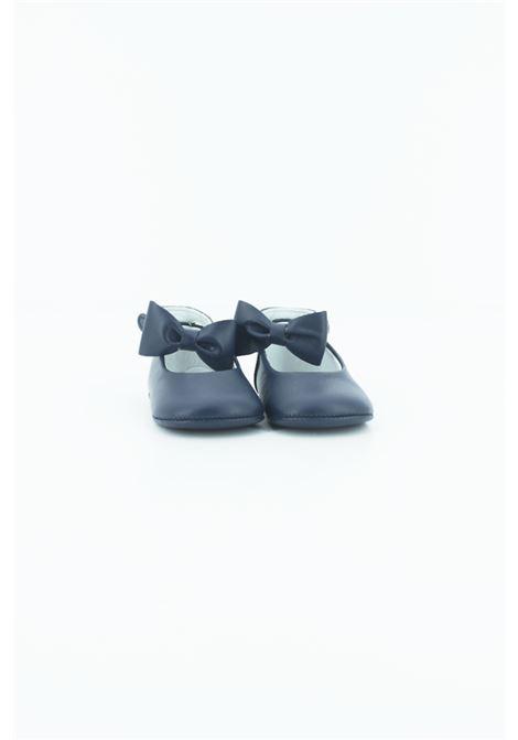 PANYNO | Shoe dancer | PANIA2705BLU