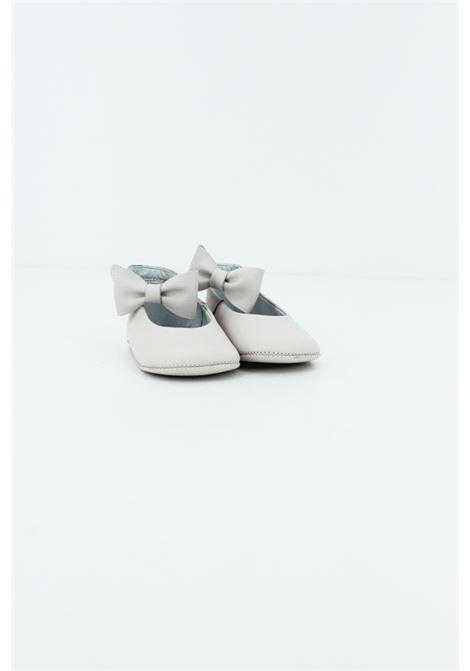 PANYNO | Shoe dancer | PANIA2705ROSA