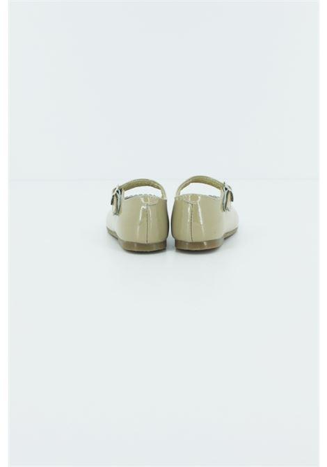 PANINO | Shoe dancer | PANIB2105BISCOTTO