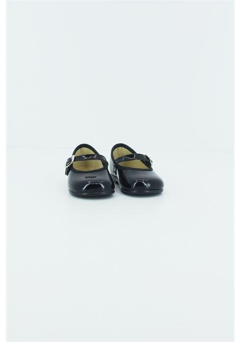 PANINO   Shoe dancer   PANIB2701NERA