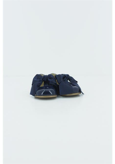PANINO   Shoe dancer   PANIB2702BLU