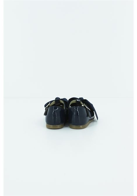 PANINO | Shoe dancer | PANIB2702BLU