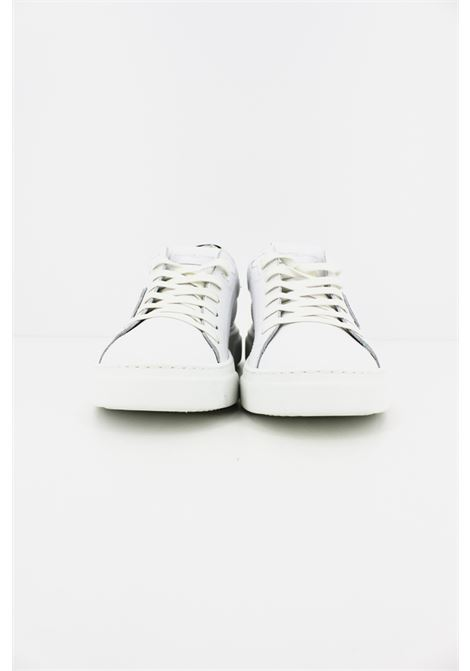 PHILIPPE MODEL | Sneakers | BYLUV003BIANCA-NERA