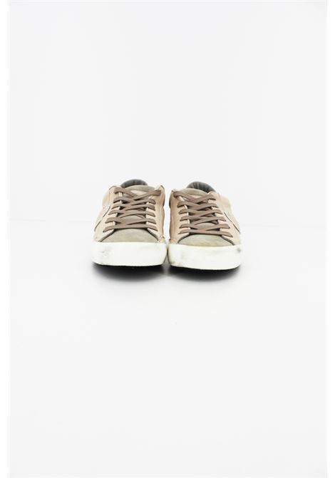 PHILIPPE MODEL | Sneakers | CLLDWW20ROSA CIPRIA