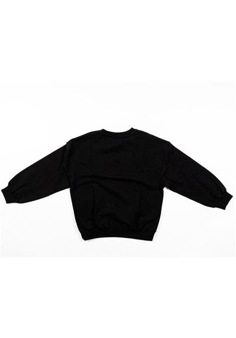 PHILOSOPHY | sweatshirt | PHI47NERO