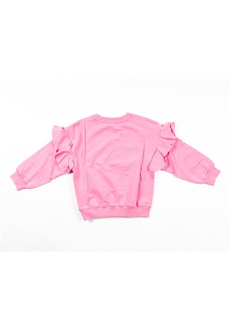 PHILOSOPHY | sweatshirt | PHI50ROSA