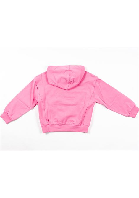 PHILOSOPHY | sweatshirt | PHI51ROSA