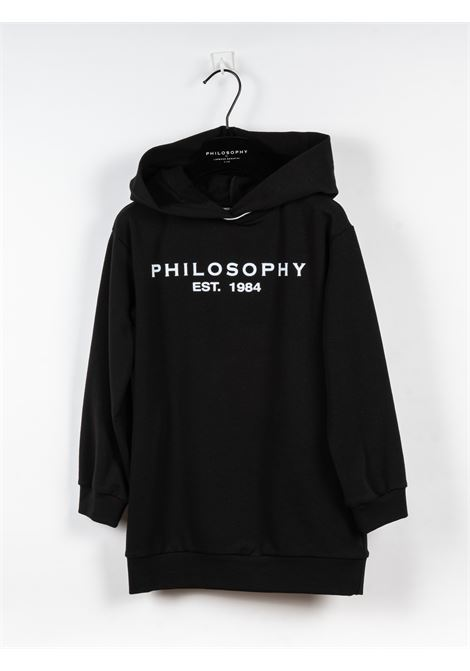 PHILOSOPHY | Dress | PHI69NERO