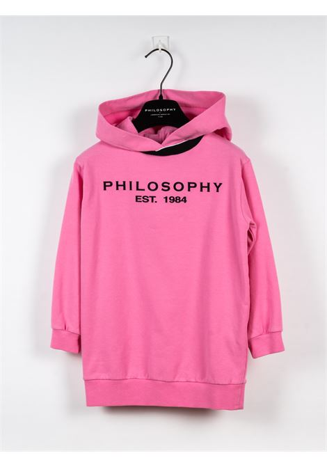 PHILOSOPHY | Dress | PHI69ROSA