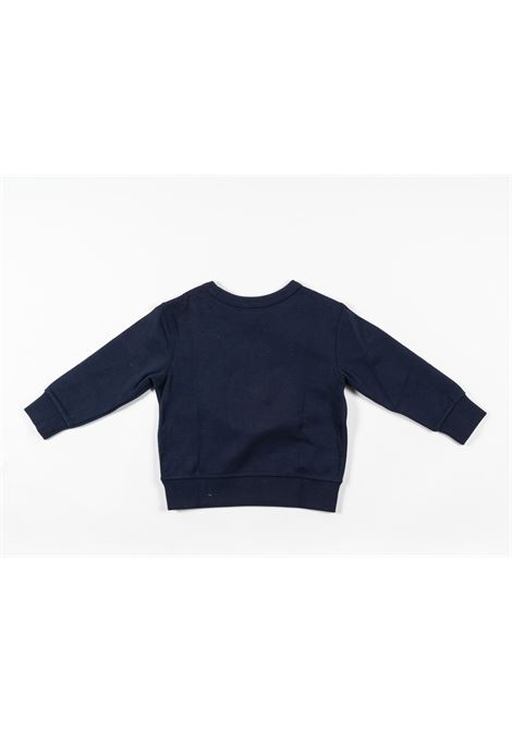 POLO RALPH LAUREN | sweatshirt | POL154BLU