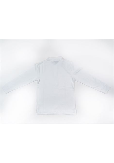 POLO RALPH LAUREN | T-shirt | POL185BIANCO