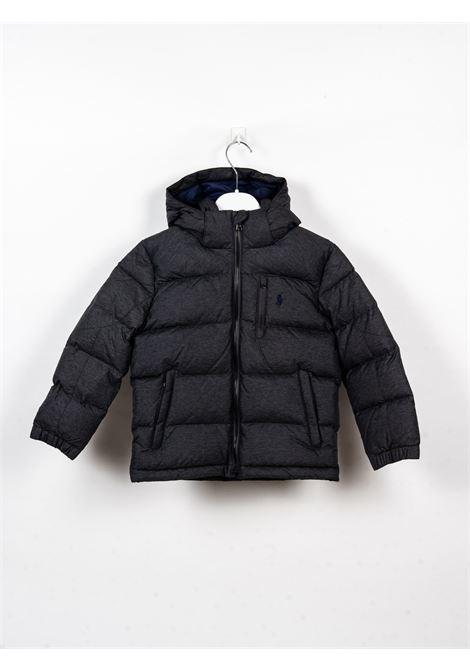 POLO RALPH LAUREN | jacket | POL212GRIGIO