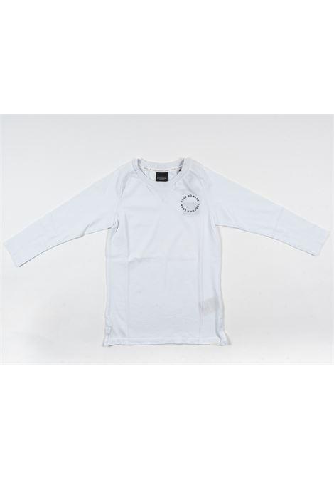 SCOTCH & SODA | T-shirt | SCO01BIANCO