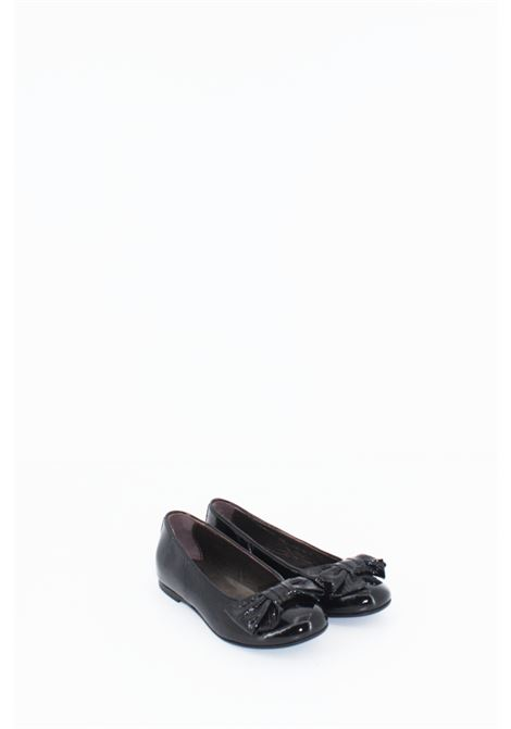 SONORA | Ballerina | BALL037NERA