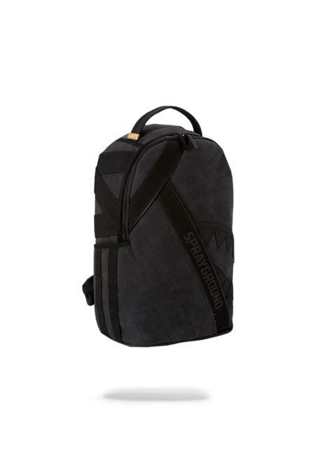 SPRAYGROUND | backpack | SPR2752NERO