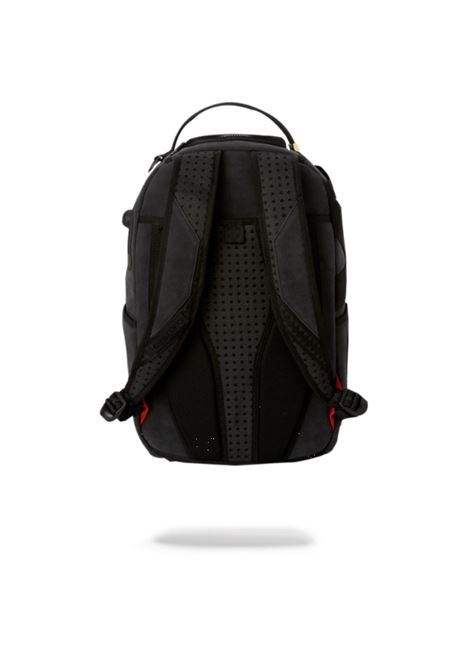 SPRAYGROUND | backpack | SPR2752NERO