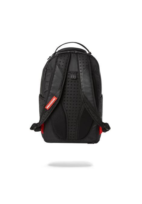 SPRAYGROUND | backpack | SPR3196NERO
